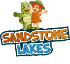 Sandstone Lakes Early Learning Centre